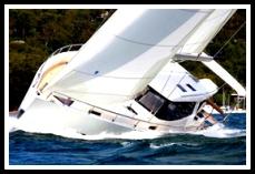 Rolex Sydney Hobart Yacht Race 2010