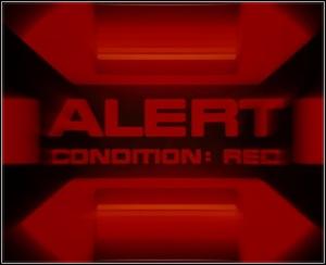 RedAlert1
