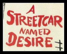 desire1